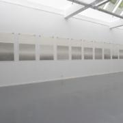 (S) Galerie Hein Elferink, NL