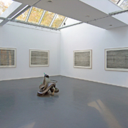 Galerie Hein Elferink, NL