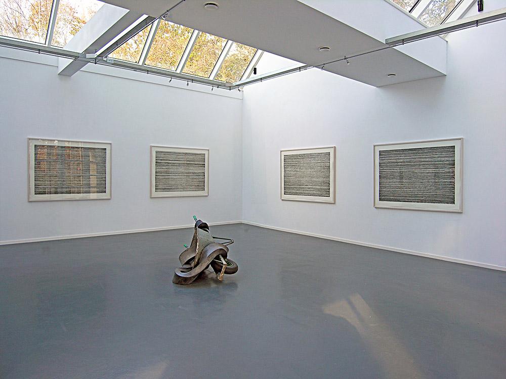 Galerie Hein Elferink