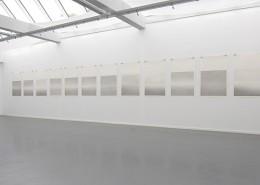 Between, Galerie Hein Elferink