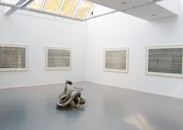 Galerie Hein Elferink, Ruis/Noise