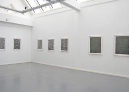 Galerie Hein Elferink, Amidst a Surface