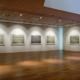 WTC Art Foundation, NL