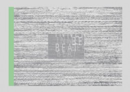 Innerbeat