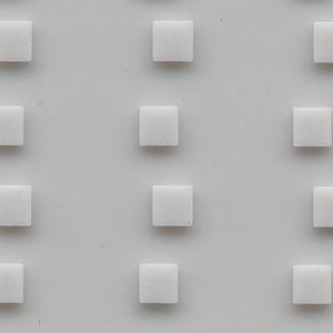 Reliefs series Few
