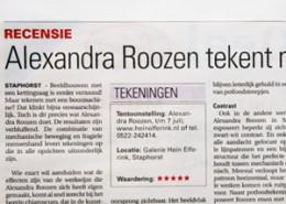 alexandra-roozen-recensie-2-between-wim-van-der-beek-300x300