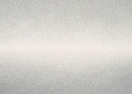 alexandra-roozen-tweening-300x300