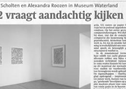 alexandra-roozen-waterland-museum-recensie-300x300
