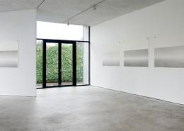 IK-Eiland, studio Mondriaan Fund
