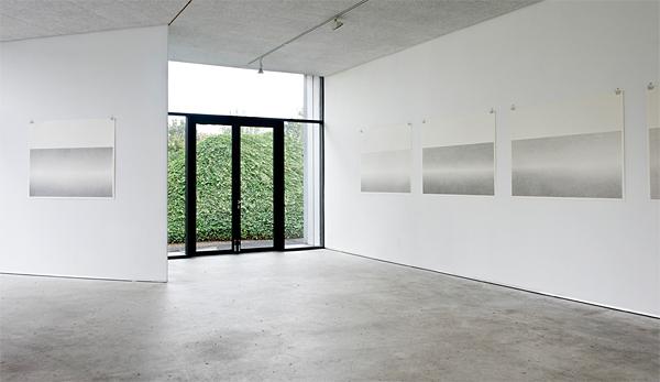Exhibition IK-Pavilion