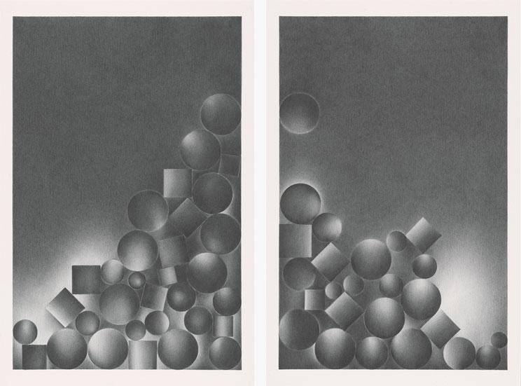 works-amass-1-2-alexandra-roozen