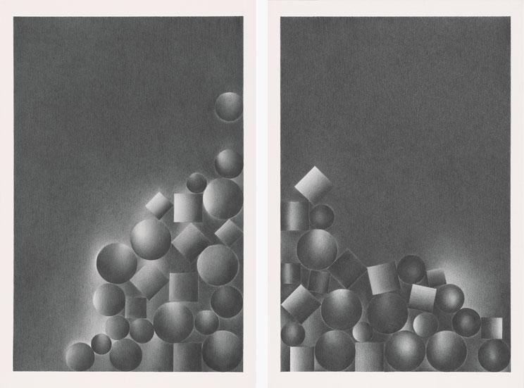 works-amass-3-4-alexandra-roozen