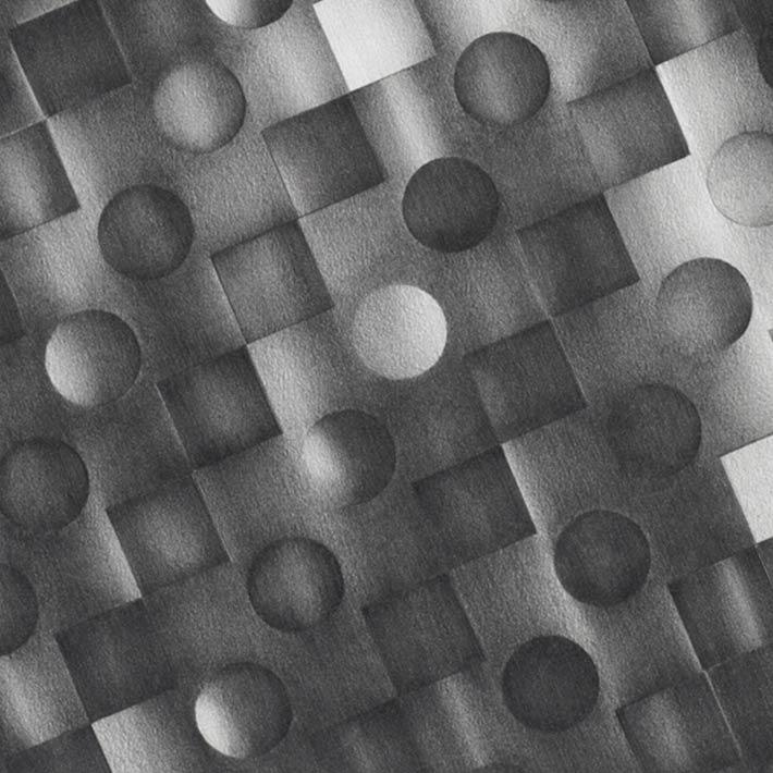works-sidewinder-detail2-alexandra-roozen