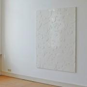 (S) Galerie Phoebus, Rotterdam, NL
