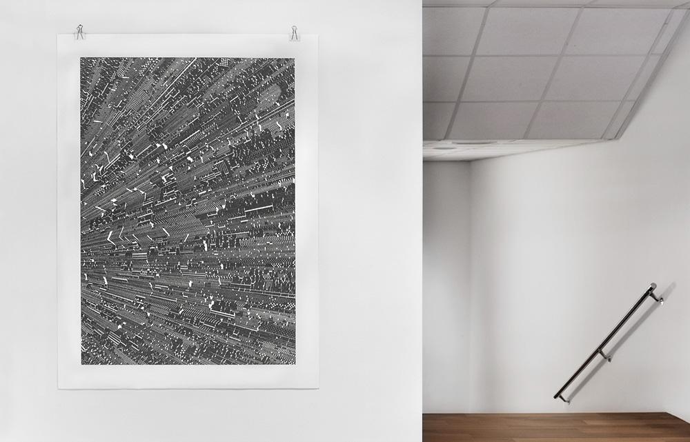 WTC Art Foundation