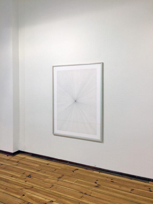 Roger Katwijk Gallery
