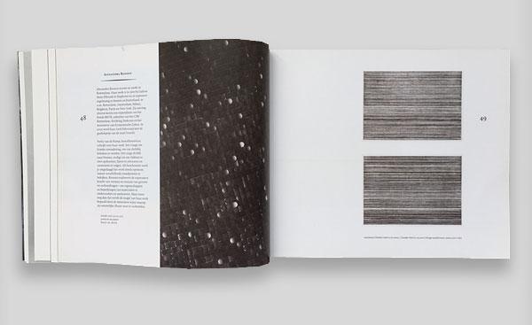 Graphos Biennale