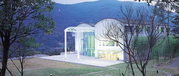 Youngeun Museum