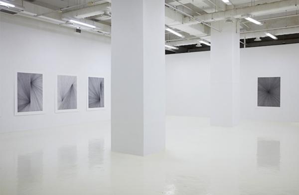 Youngeun Museum (KR)