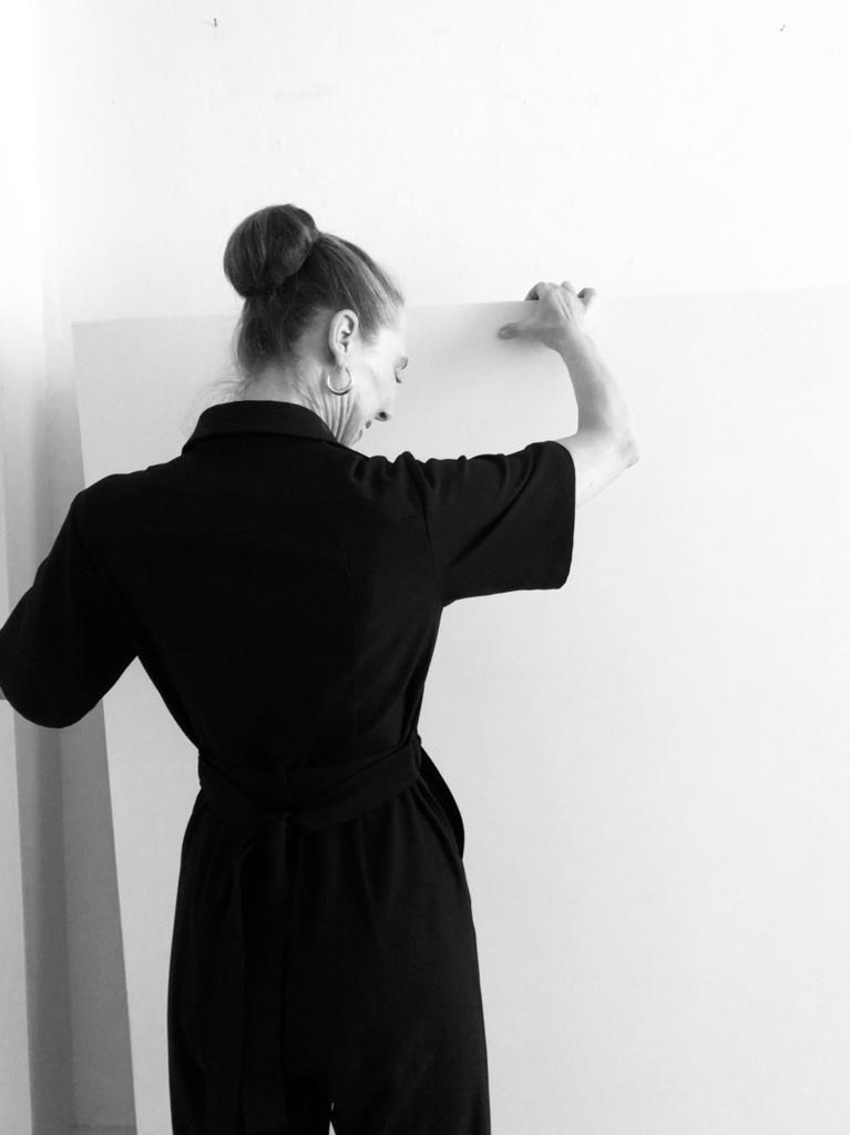 Alexandra Roozen, Vincent Mentzel, ©VM2019