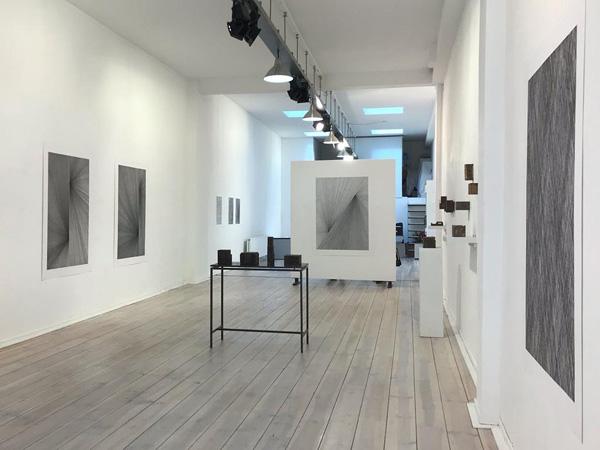 Galerie Roger Katwijk