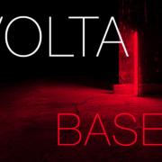 Postponed: Volta Basel 2020 (CH)