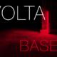 Postponed: Volta Basel 2021 (CH)