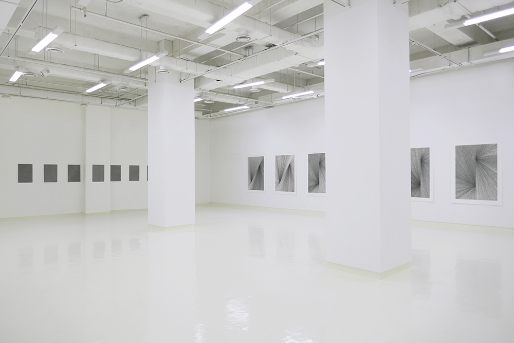 (S) Youngeun Museum of Contemporary Art (Korea)