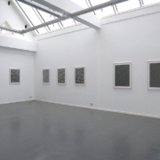 (S) Galerie Hein Elferink