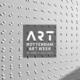 Rotterdam Art Week 2021